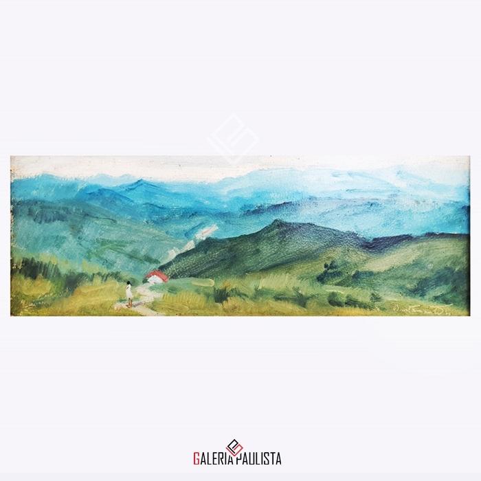 GP-P21091-Bustamante-Sá-Cena-Rual-Óleos-S-Madeira-15×40-Galeria-Paulista-Arte-a