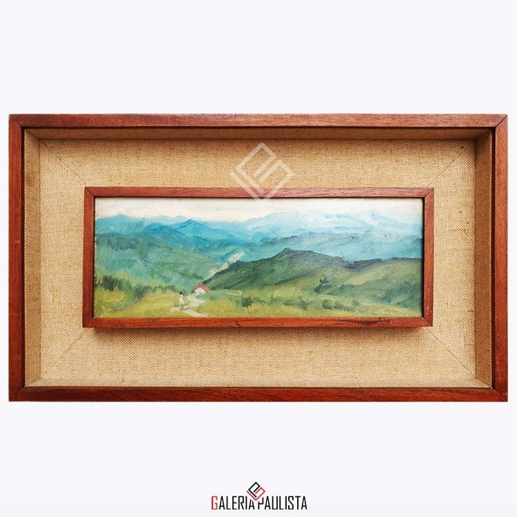 GP-P21091-Bustamante-Sá-Cena-Rual-Óleos-S-Madeira-15×40-Galeria-Paulista-Arte