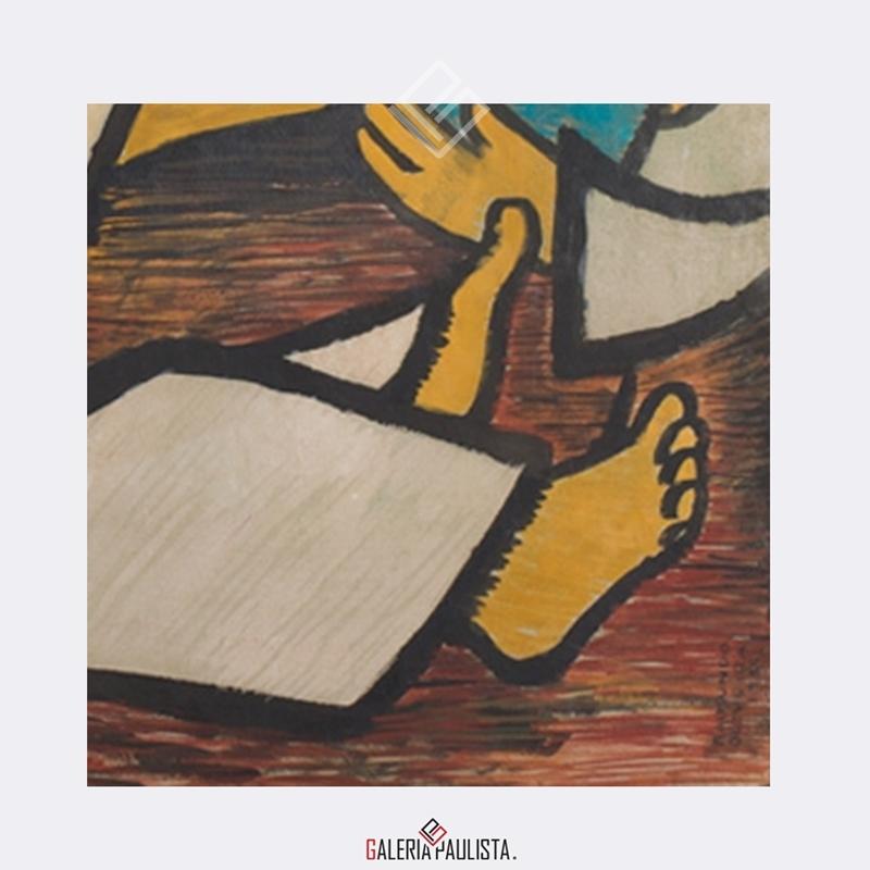 GP-P21092-Raimundo-de-Oliveira-OSM-Cena-Bíblica-50×70-Galeria-Paulista-Arte-b