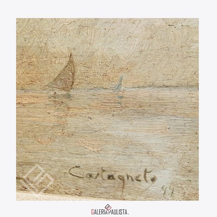 GP-P21094-Castagneto-Giovanni-Marinha-OSM-12,5×27-Galeria-Paulista-Arte-a
