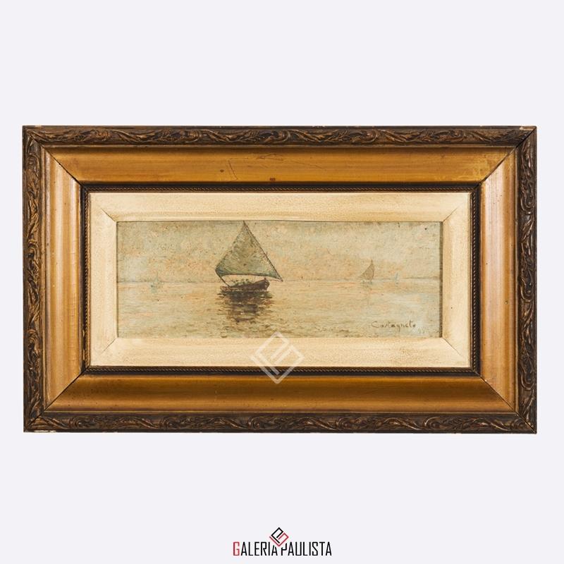 GP-P21094-Castagneto-Giovanni-Marinha-OSM-12,5×27-Galeria-Paulista-Arte