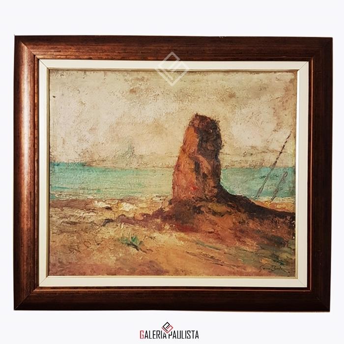 GP-P21096-Garcia-Bento-Paisagem-OST-48×58-Galeria-Paulista-Arte