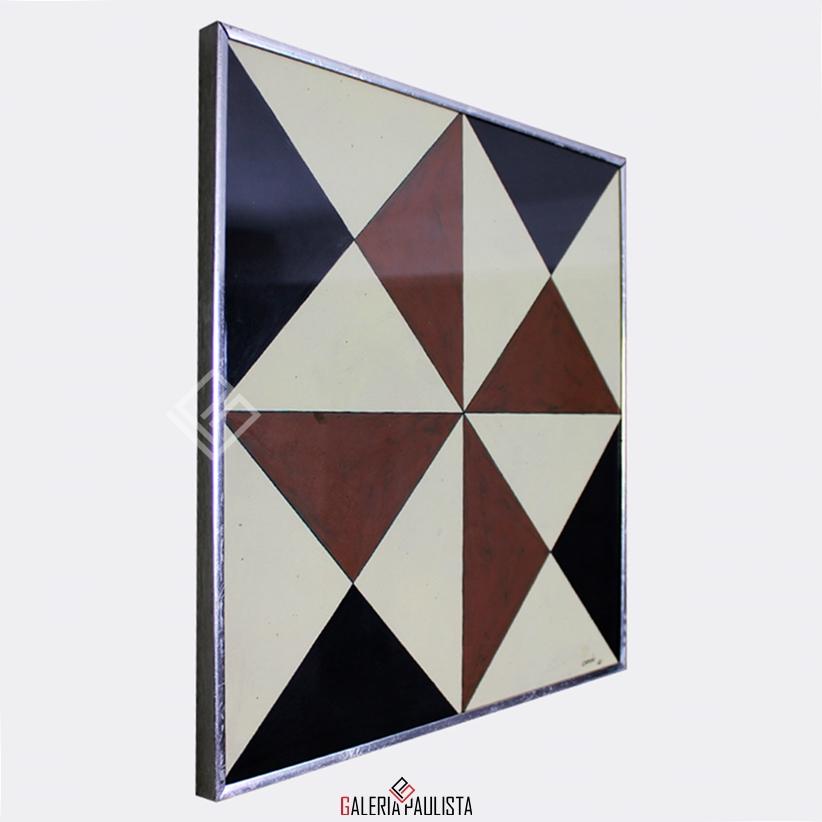 GP-P21097-Aluísio-Carvão-Composição-Geométrica-OSC-39×39-Galeria-Paulista-Arte-b