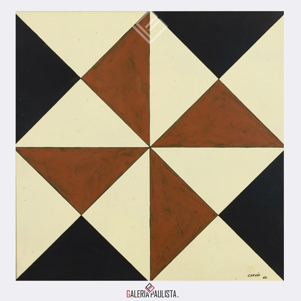 GP-P21097-Aluísio-Carvão-Composição-Geométrica-OSC-39×39-Galeria-Paulista-Arte