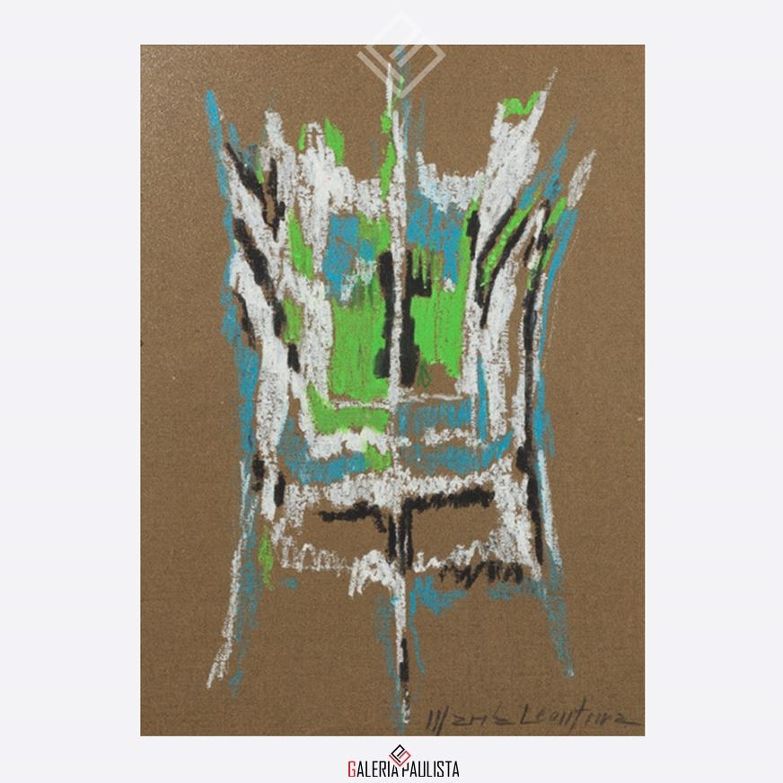 GP-P21105-Maria-Leontina-S-Título-Pastel-SC-23×29-Galeria-Paulista-Arte-a
