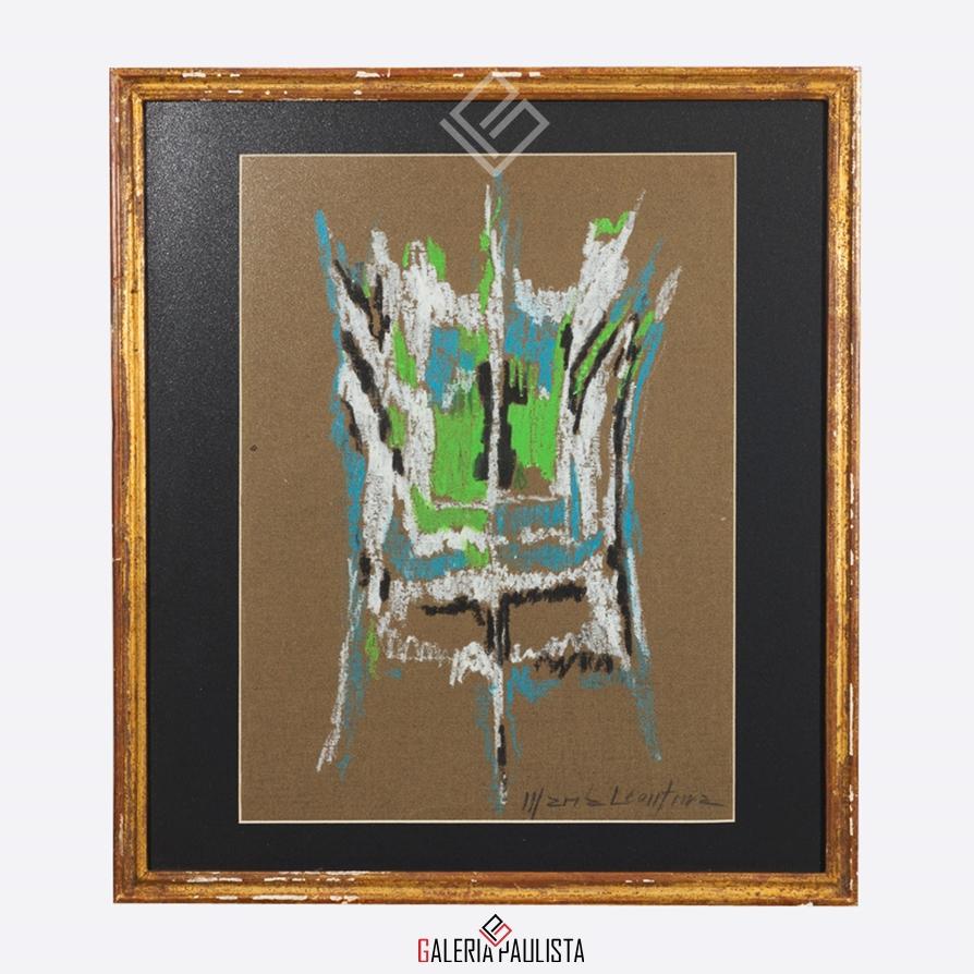 GP-P21105-Maria-Leontina-S-Título-Pastel-SC-23×29-Galeria-Paulista-Arte