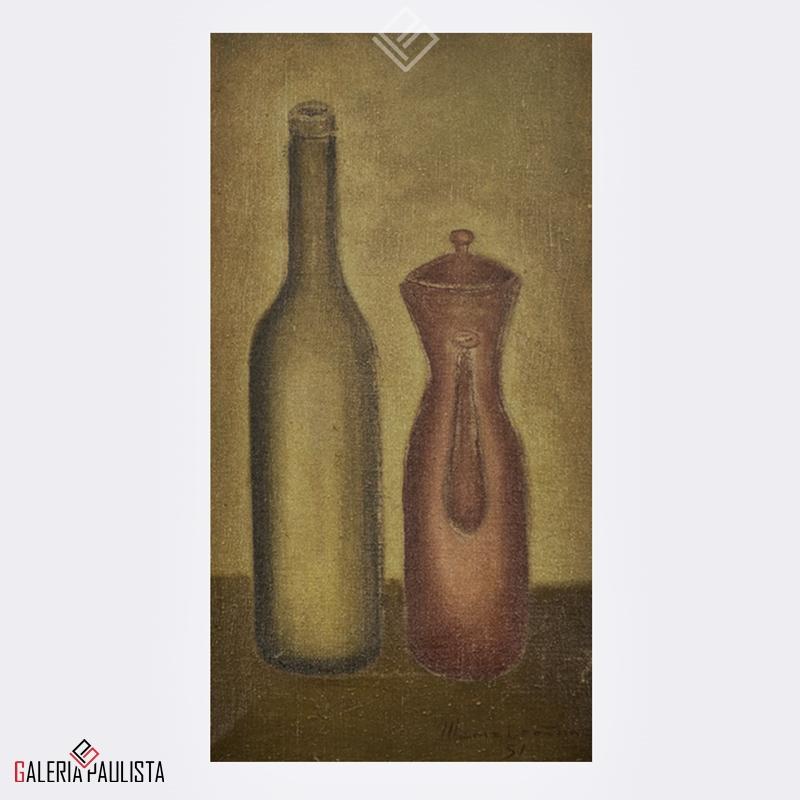GP-P21106-Maria-Leontina-Composição-OST-41×20-Galeria-Paulista-Arte-a