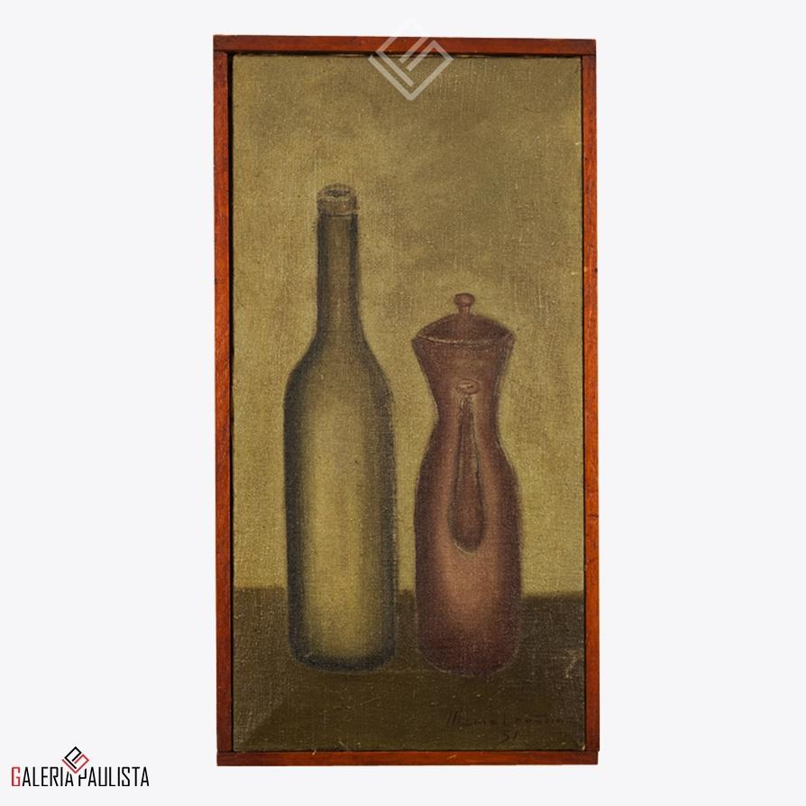 GP-P21106-Maria-Leontina-Composição-OST-41×20-Galeria-Paulista-Arte