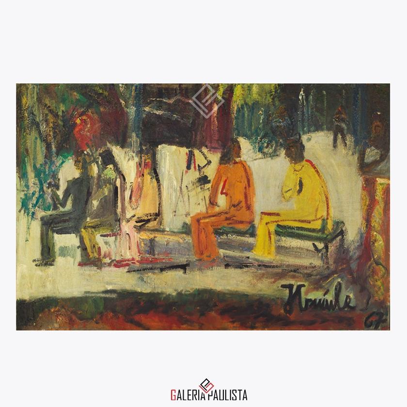 GP-P21115-Jorge-Guinle-Figuras-OST-80×120-cm-Galeria-Paulista-arte-a