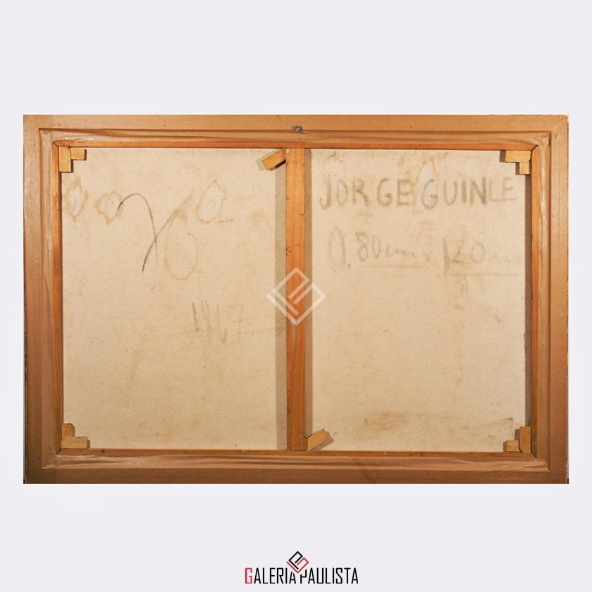 GP-P21115-Jorge-Guinle-Figuras-OST-80×120-cm-Galeria-Paulista-arte-b