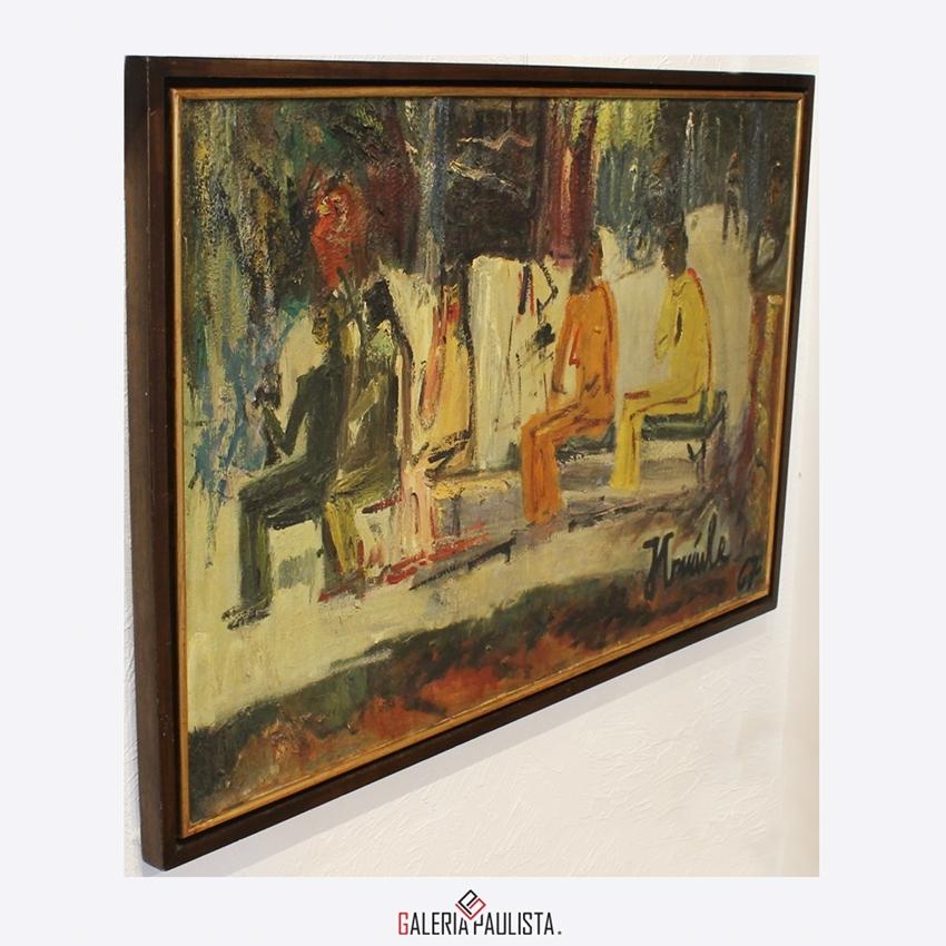 GP-P21115-Jorge-Guinle-Figuras-OST-80×120-cm-Galeria-Paulista-arte-c