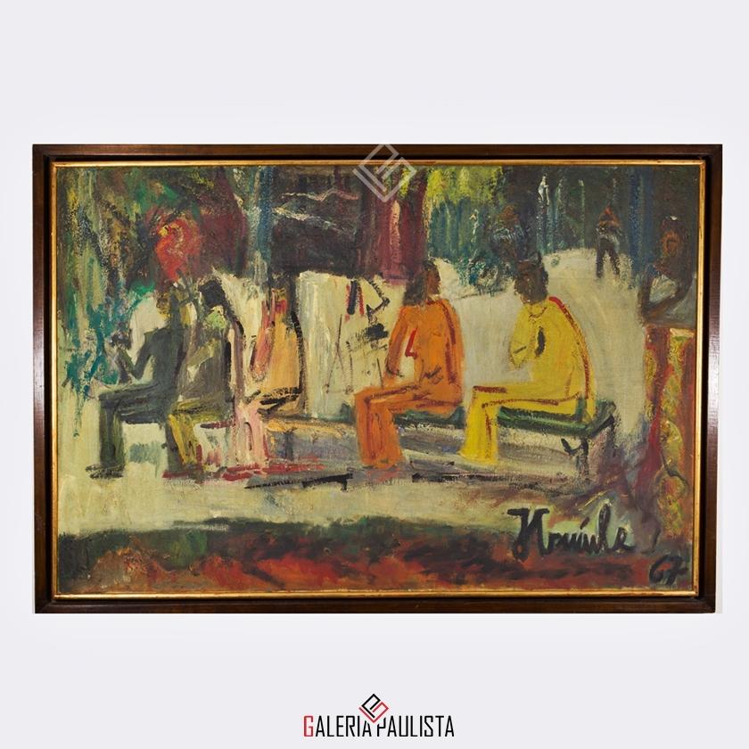 GP-P21115-Jorge-Guinle-Figuras-OST-80×120-cm-Galeria-Paulista-arte