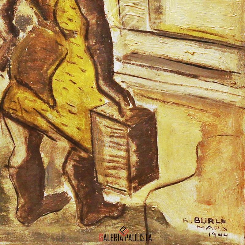 GP-P21123-Burle-Marx-Chafariz-de-Tiradendes-OST-40×32-cm-Galeria-Paulista-arte-a