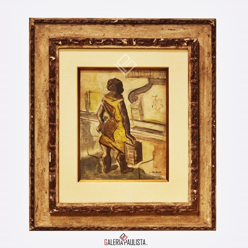 GP-P21123-Burle-Marx-Chafariz-de-Tiradendes-OST-40×32-cm-Galeria-Paulista-arte-b