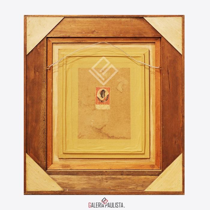 GP-P21123-Burle-Marx-Chafariz-de-Tiradendes-OST-40×32-cm-Galeria-Paulista-arte-c