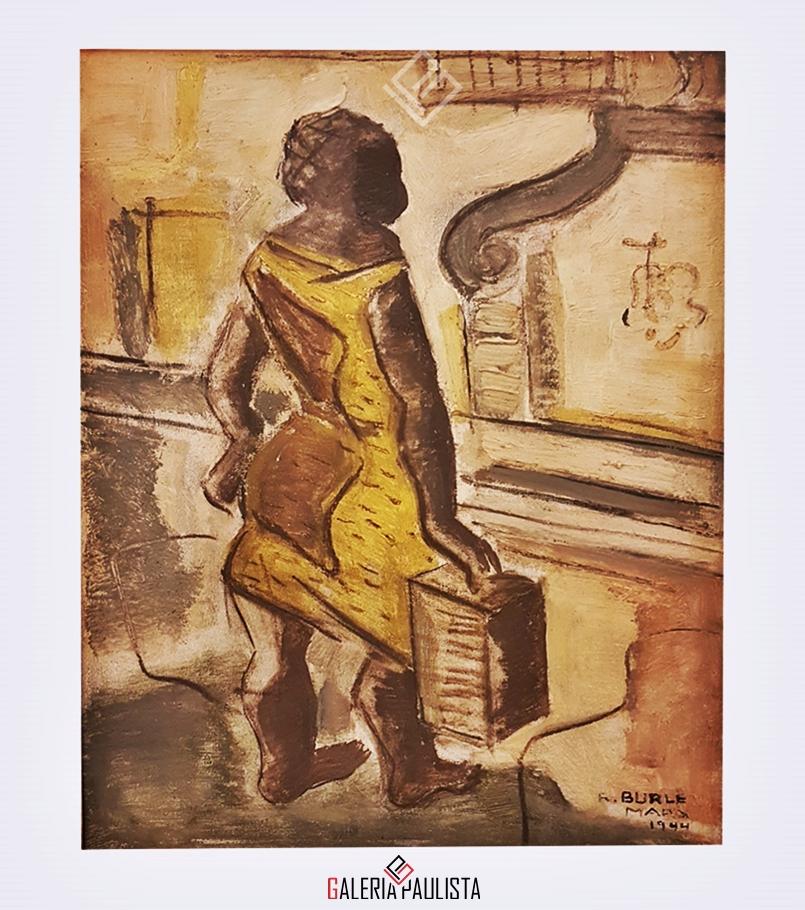 GP-P21123-Burle-Marx-Chafariz-de-Tiradendes-OST-40×32-cm-Galeria-Paulista-arte