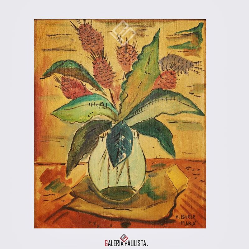 GP-P21123-Burle-Marx-Vaso-de-Flores-OST-60×47-cm-Galeria-Paulista-arte-a