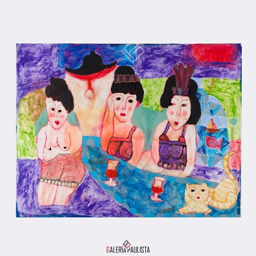 GP-P21124-Nibbes-A-Espera-de-Cliente-OST-70×90-cm-Galeria-Paulista-arte