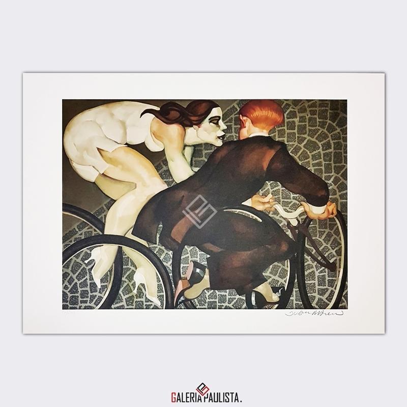 GP-G31095-Juarez-Machado-Passeio-Bicicleta-Serigrafia-50×70-Galeria-Paulista-arte-a