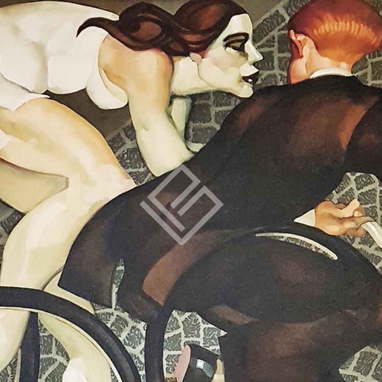 GP-G31095-Juarez-Machado-Passeio-Bicicleta-Serigrafia-50×70-Galeria-Paulista-arte-b