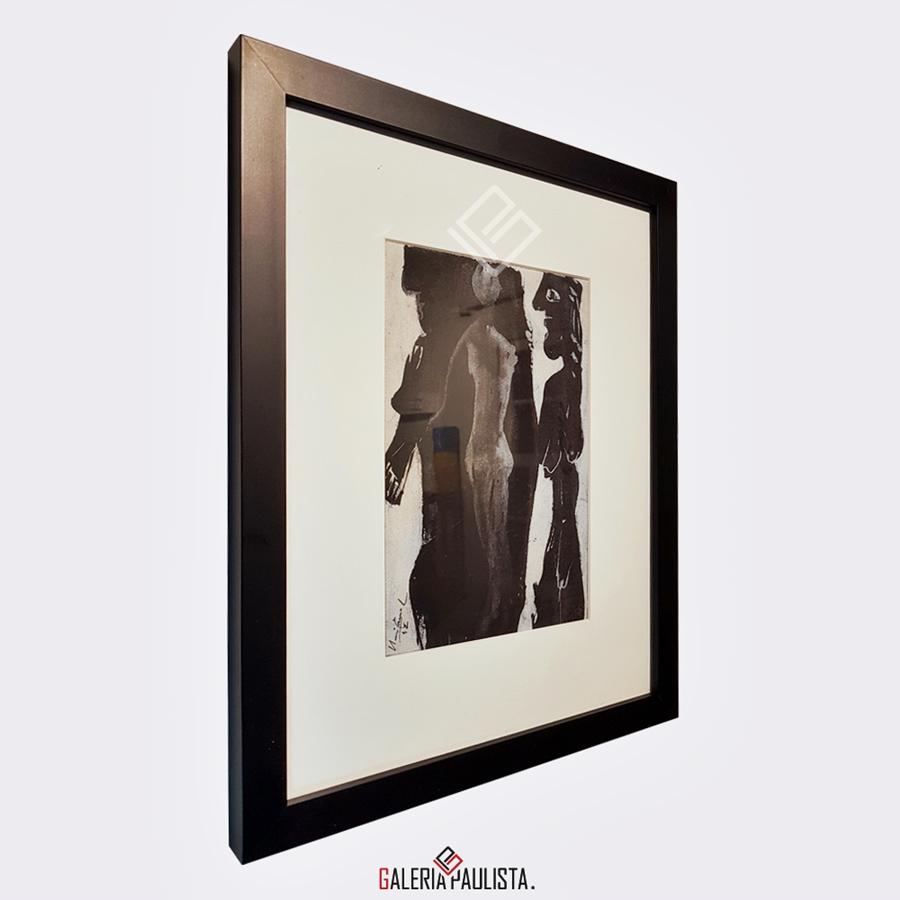 GP-G31097-Iberê-Camargo-Série-Manequins-Serigrafia-22×15-Galeria-Paulista-arte-a