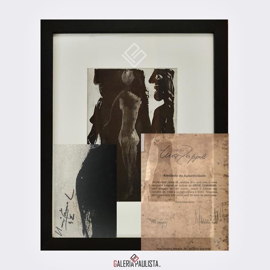 GP-G31097-Iberê-Camargo-Série-Manequins-Serigrafia-22×15-Galeria-Paulista-arte-d