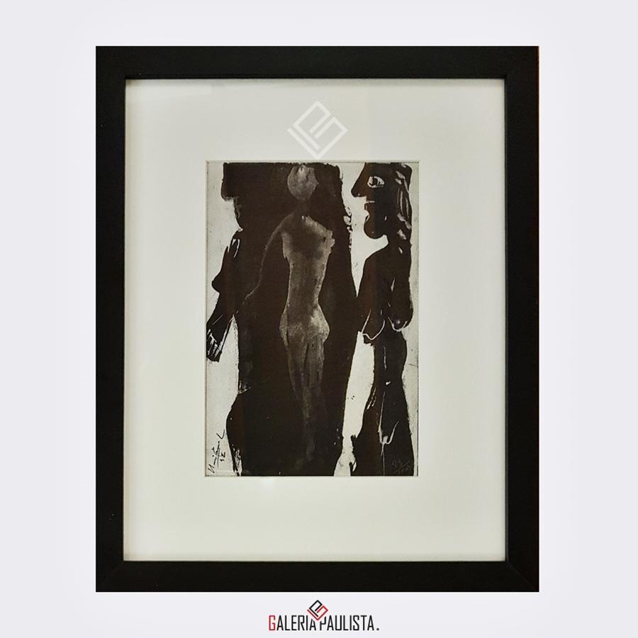GP-G31097-Iberê-Camargo-Série-Manequins-Serigrafia-22×15-Galeria-Paulista-arte