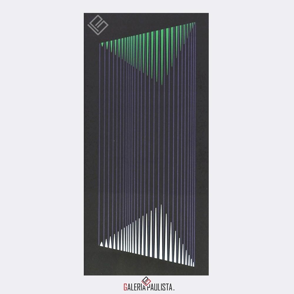 GP-G31105-Lothar-Charoux-Composição-Serigrafia-100×35-Galeria-Paulista-arte-b
