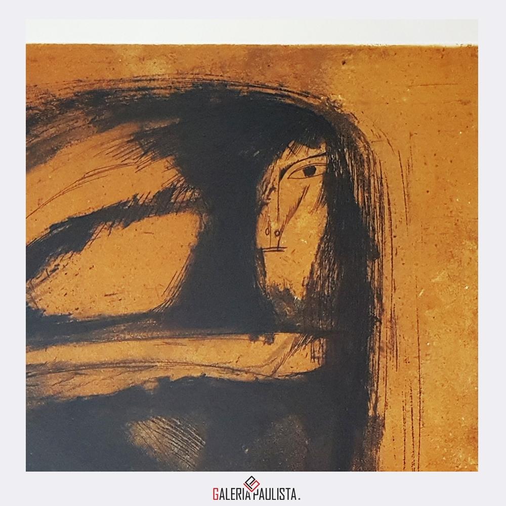 GP-G31108-Aldemir-Martins-Figura-Masculina-Serigrafia-79×54-Galeria-Paulista-arte-a