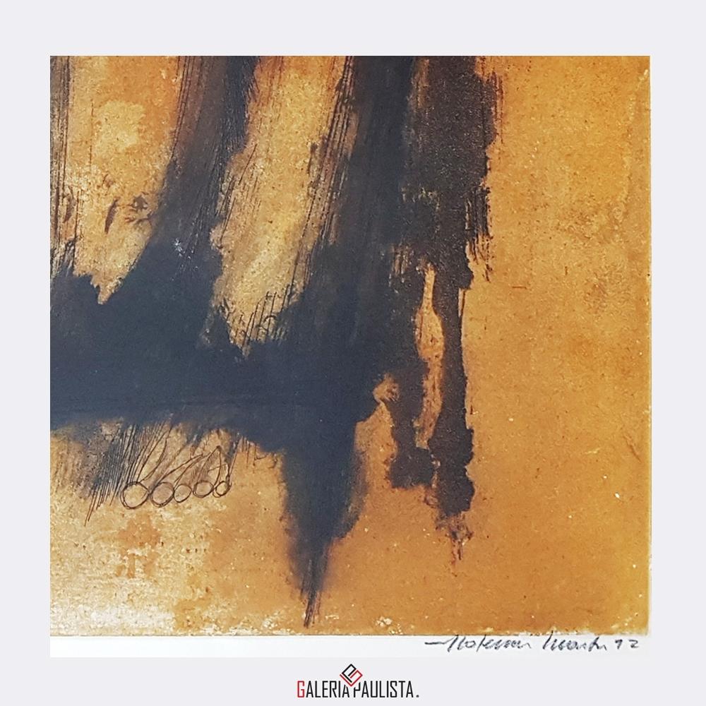 GP-G31108-Aldemir-Martins-Figura-Masculina-Serigrafia-79×54-Galeria-Paulista-arte-b