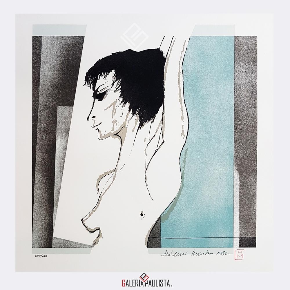 GP-G31109-Aldemir-Martins-Figura-Feminina-70×50-Galeria-Paulista-Arte-c