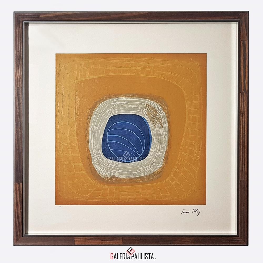 GP-G31168-Sonia-Ebling-Gravura-81-70×70-cm-Galeria-Paulista-Arte-a