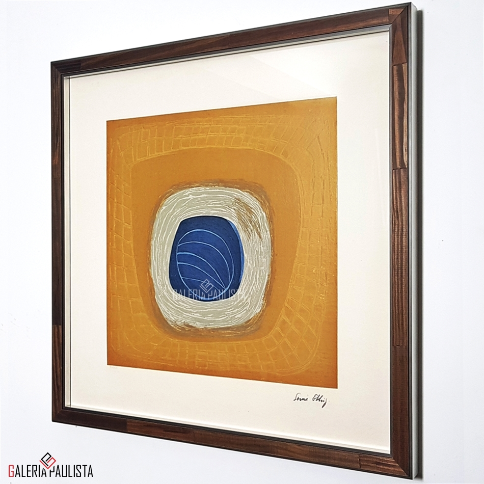 GP-G31168-Sonia-Ebling-Gravura-81-70×70-cm-Galeria-Paulista-Arte-b