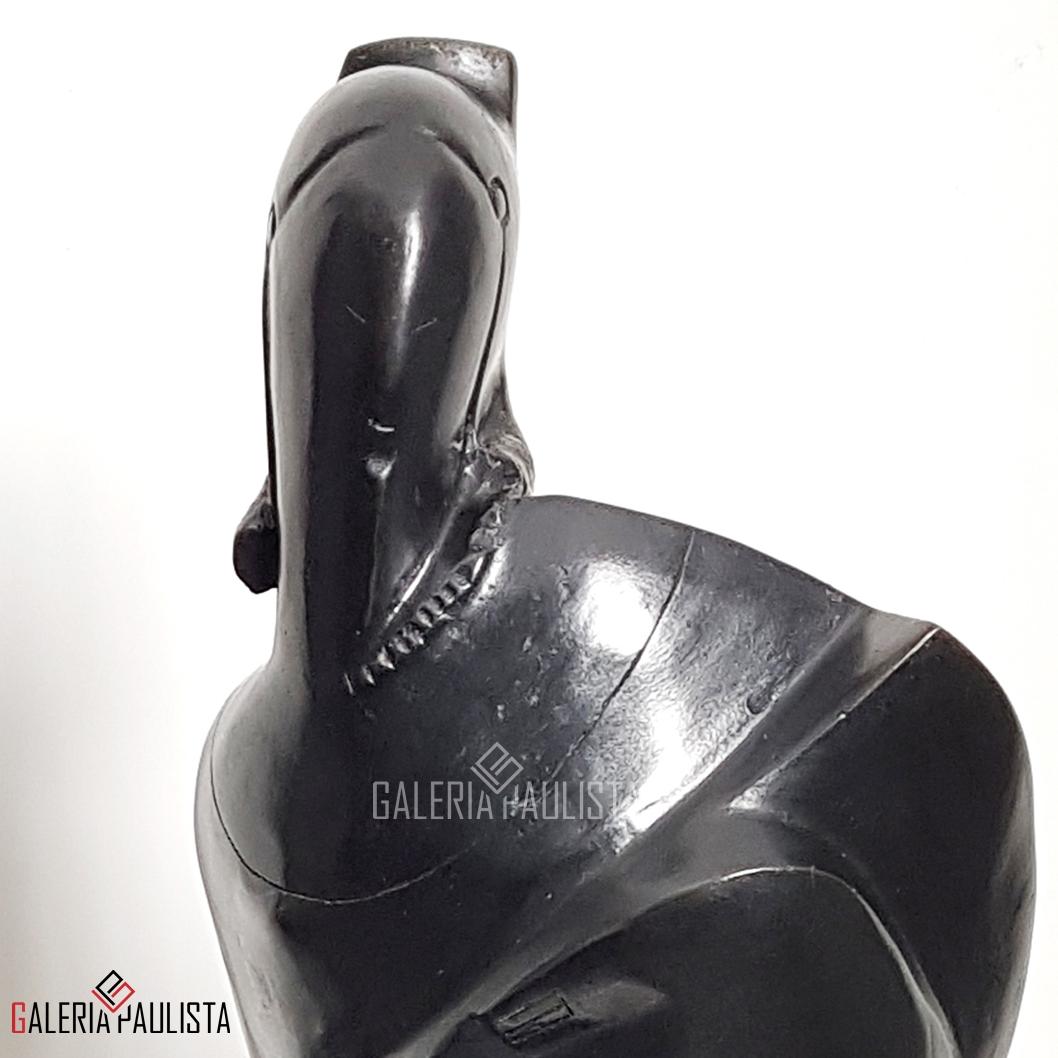 GP-E11027-Victor-Brecheret-Tocadora-Guitarra-Escultura-72-cm-Galeria-Paulista-c