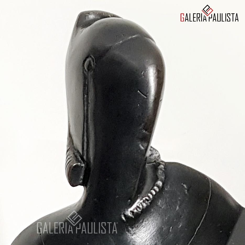 GP-E11027-Victor-Brecheret-Tocadora-Guitarra-Escultura-72-cm-Galeria-Paulista-d