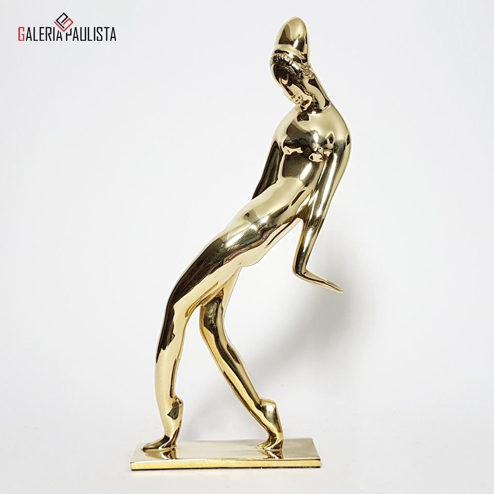 GP-E11030-Victor-Brecheret-Bailarina-Escultura-Bronze-Polito-14x7x35-cm-Galeria-Paulista-c