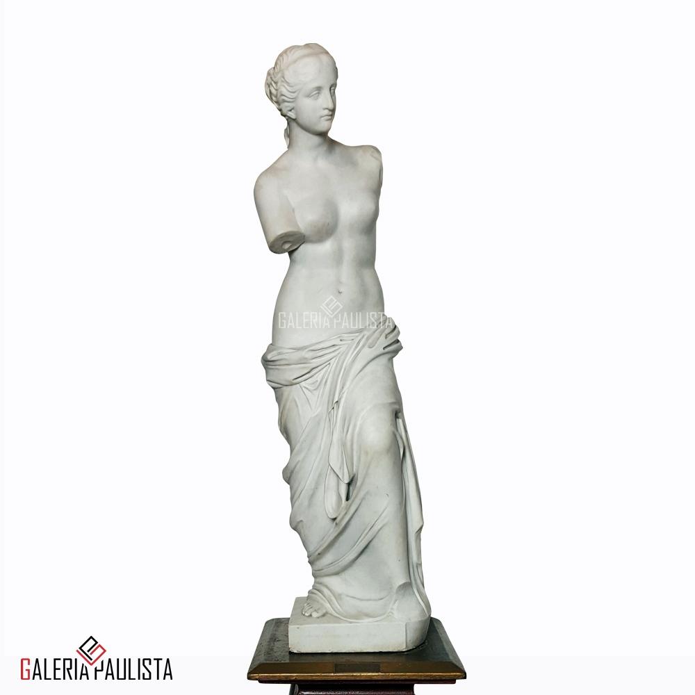 GP-E11034- Antoine-Bourdelle-Vênus-de-Milo-marmore-105-cm-Galeria-Paulista-a