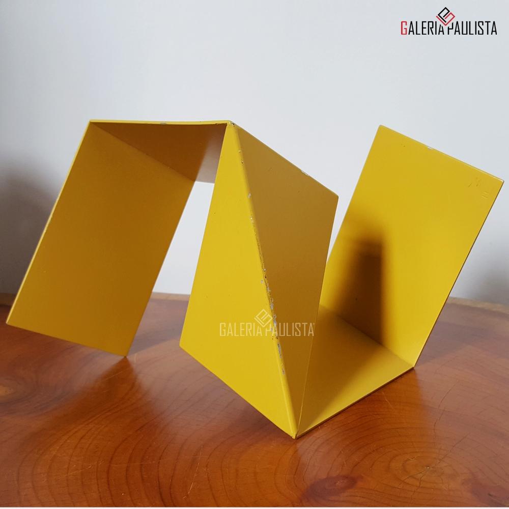 GP-E11043-Franz-Weissman-Cubo-Desarticulado-Metal-18x30x23-cm-Galeria-Paulista-a
