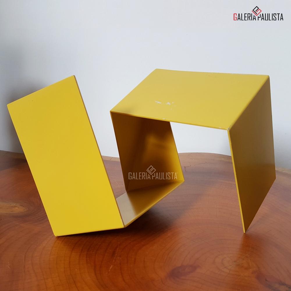 GP-E11043-Franz-Weissman-Cubo-Desarticulado-Metal-18x30x23-cm-Galeria-Paulista-b