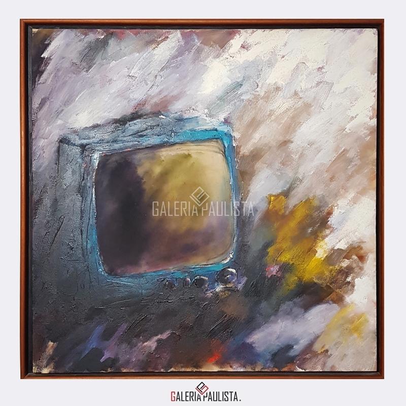 GP-P21144-Luiz-Ernesto-TV-OST-120×120-1987-Galeria-Paulista-a