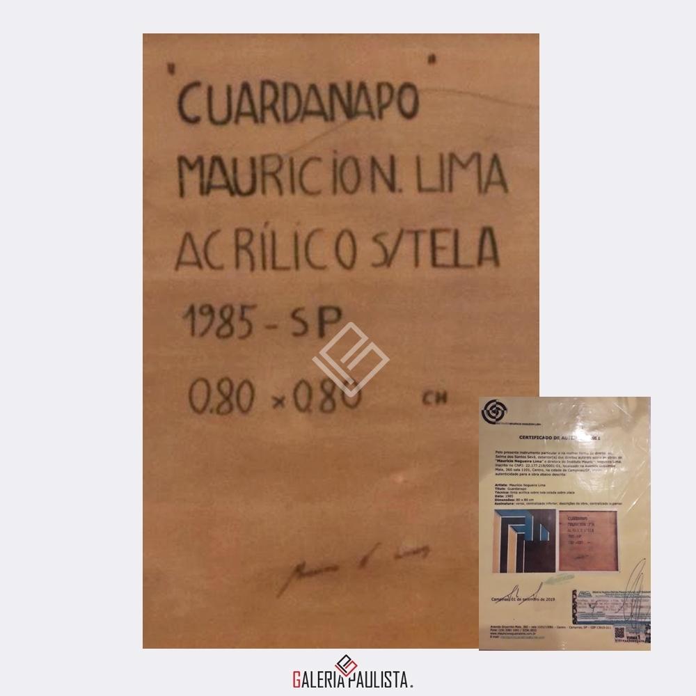 GP-P21153-Maurcio-N-Lima-Guardanapo-80×80-1985-galeria-paulista-b