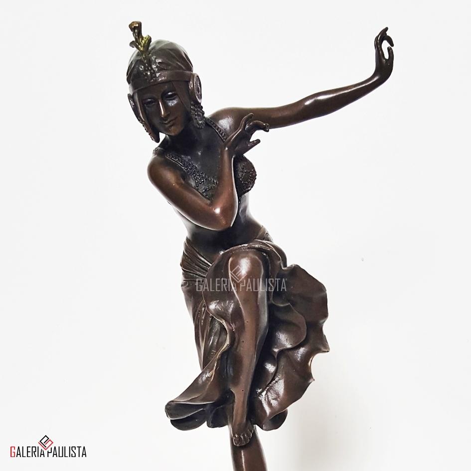 GP-E11035-D-H-Chiparus-Ankara-Dancer-Esculutra-Bronze-31-cm-Galeria-Paulista-b