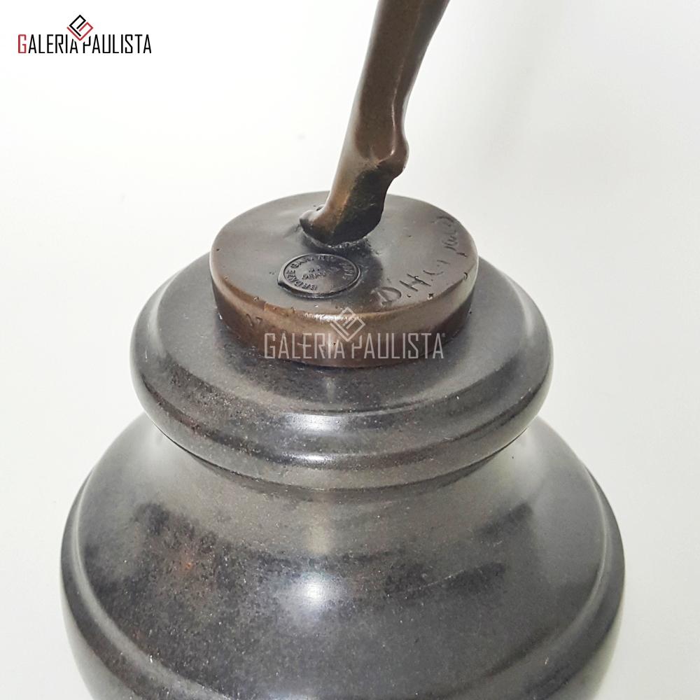 GP-E11035-D-H-Chiparus-Ankara-Dancer-Esculutra-Bronze-31-cm-Galeria-Paulista-d