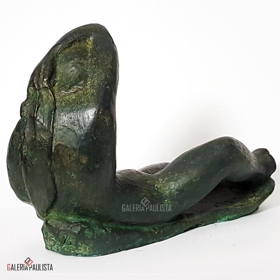 GP-E11045-Bruno-Giorgi-Figura-Deitada-Escultura-Bronze-34cm-Galeria-Paulista-c