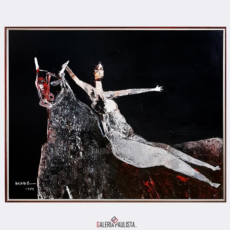 GP-P21109-Manabu-Mabe-Untitled-OST-102×127-Certificado-Galeria-Paulista-1