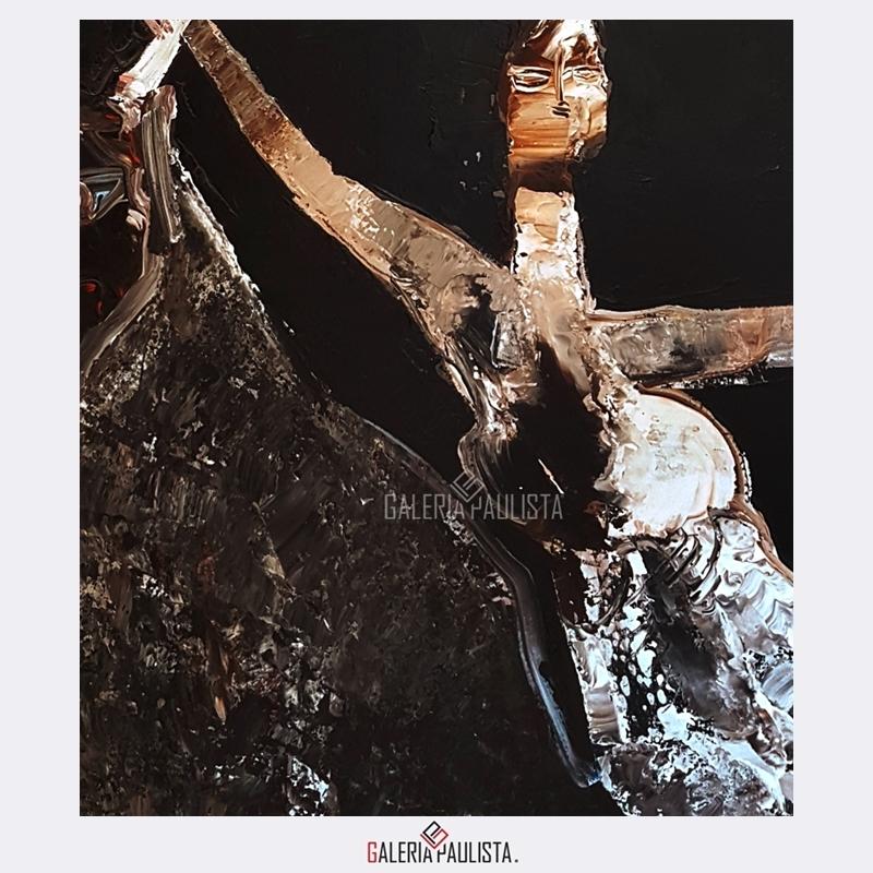 GP-P21109-Manabu-Mabe-Untitled-OST-102×127-Certificado-Galeria-Paulista-2