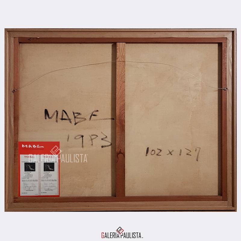 GP-P21109-Manabu-Mabe-Untitled-OST-102×127-Certificado-Galeria-Paulista-3