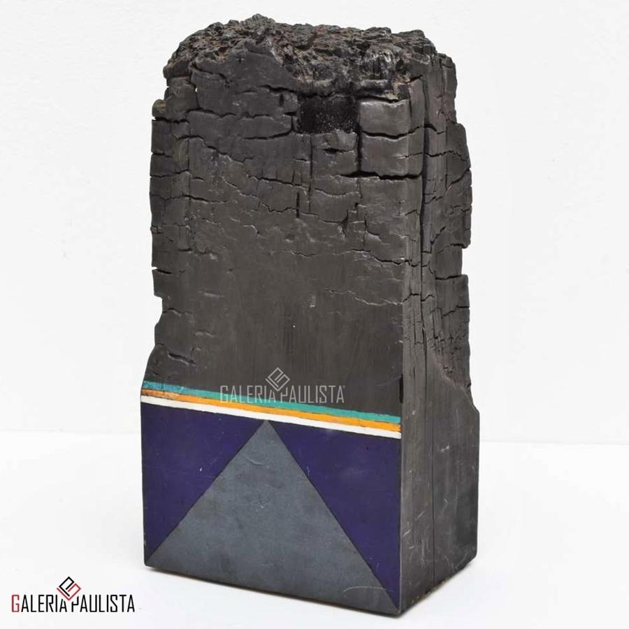 GP-E11049-Gonçalo-Ivo-Escultura-Madeira-Tempera-Galeria-Paulista-a