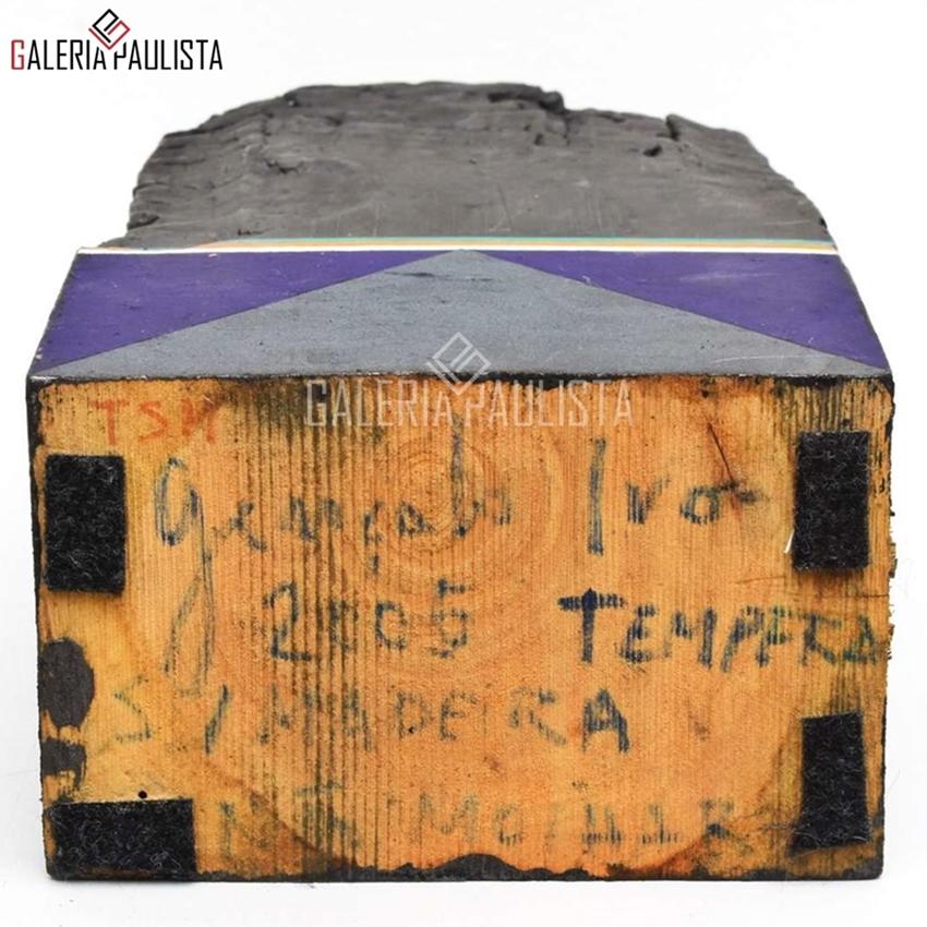 GP-E11049-Gonçalo-Ivo-Escultura-Madeira-Tempera-Galeria-Paulista-c