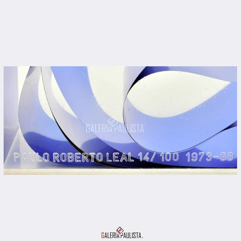 GP-E11051-Paulo-Roberto-Leal-Escultura-Fita-Azul-Acrílico-Galeria-Paulista-d